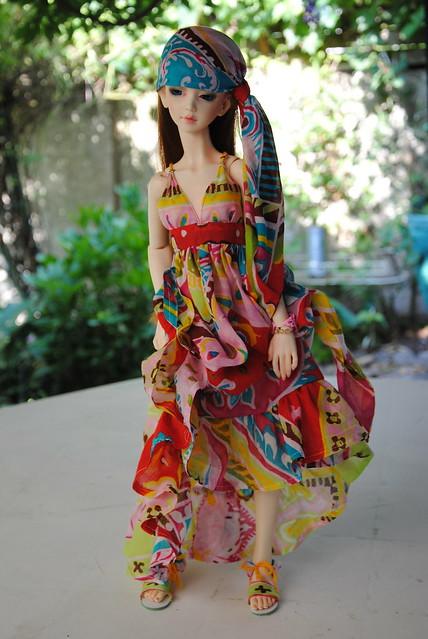 L'atelier couture de Maguynel  robe 14. 19.08 2017 p 71 - Page 50 35610391760_4313c166ec_z