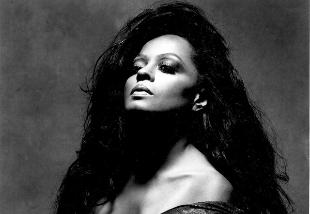 DianaRoss_cropped