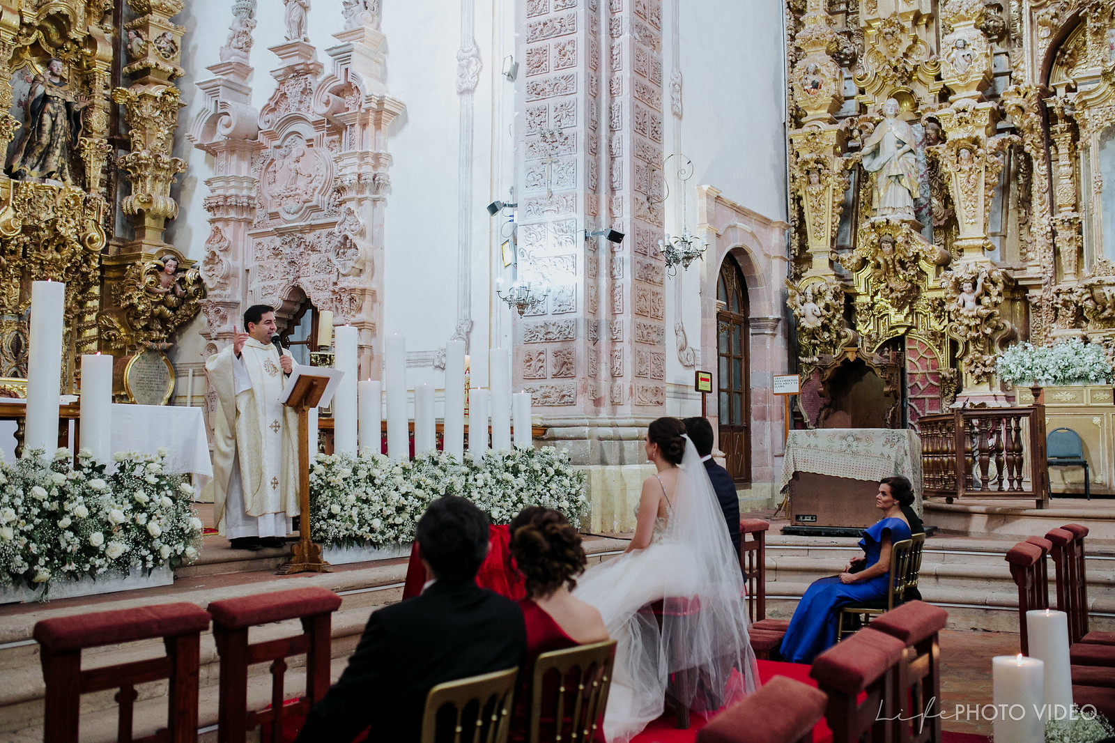 Guanajuato_Wedding_Photographer_0080