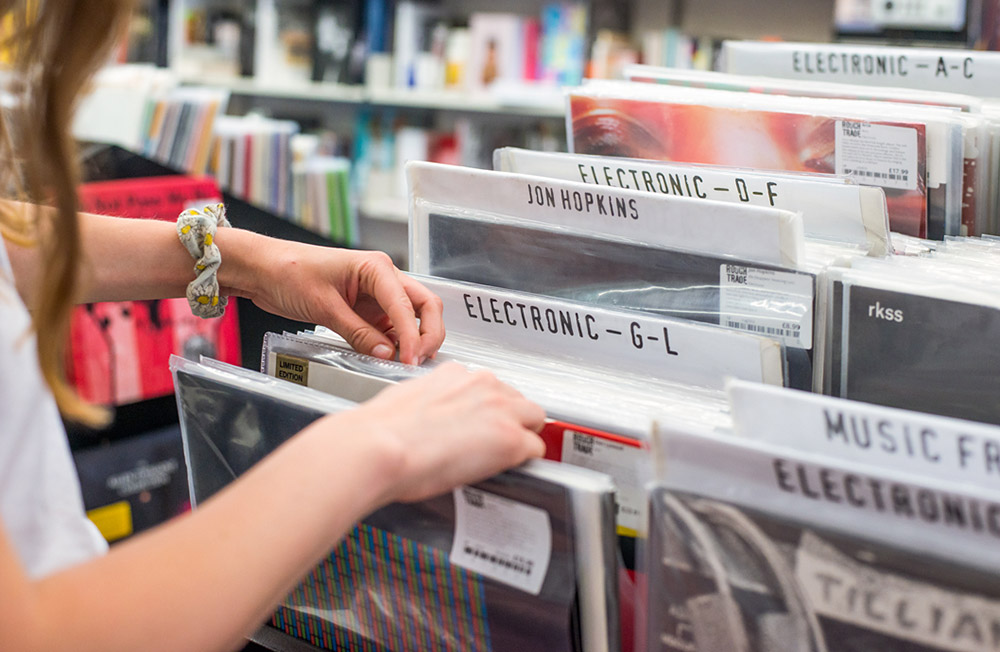 Anna-of-the-North-Record-Shopping-2