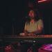 Marisolle Negash by Jen Doerksen-11