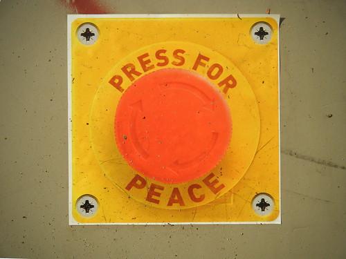 pressforpeace