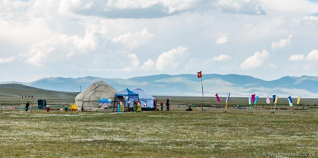 Kyrgy Song-Kul-16