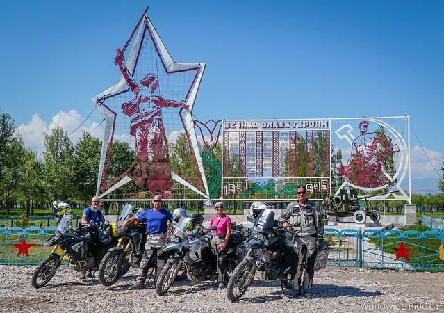 Kyrgy Kaji-Say-13