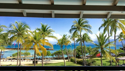 Gosier Guadeloupe Picture : Guadeloupe