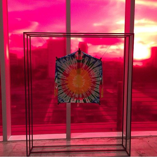PMO Pop Up Store Miami by vu2yviw (1)