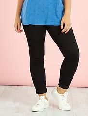 jegging-skinny-stretch-l30-noir-grande-taille-femme-vl782_1_fr2