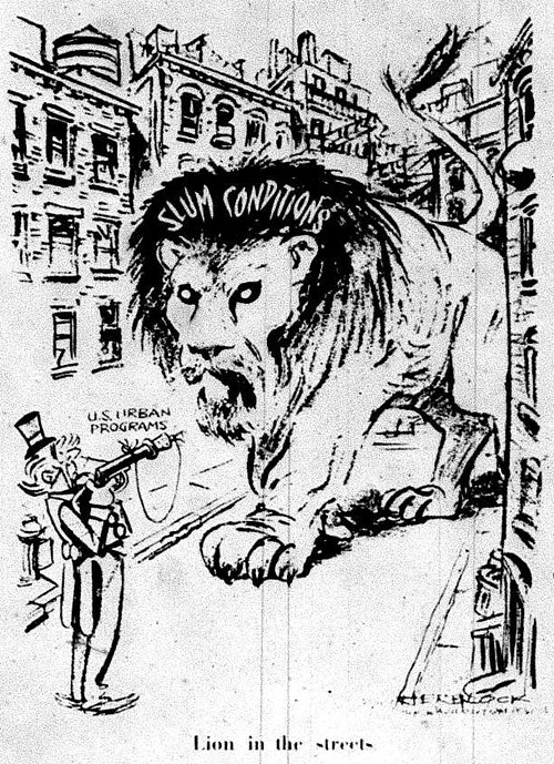 ws 1967-07-25 herblock cartoon