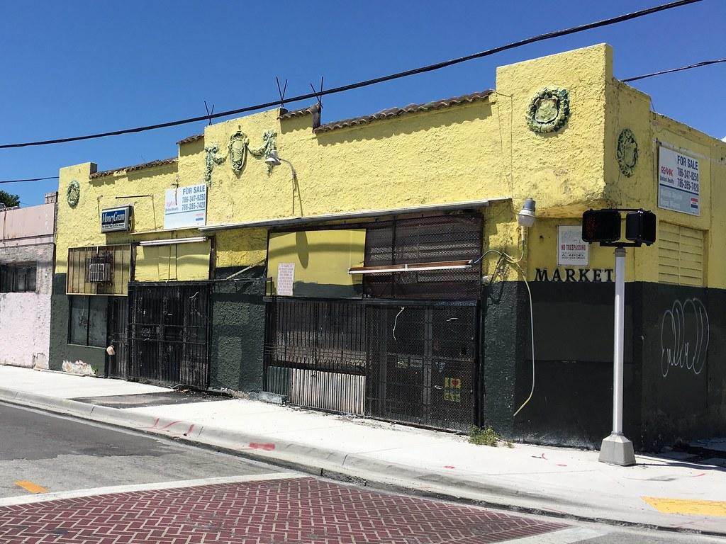 Hotels Close To Jackson Memorial Hospital Miami