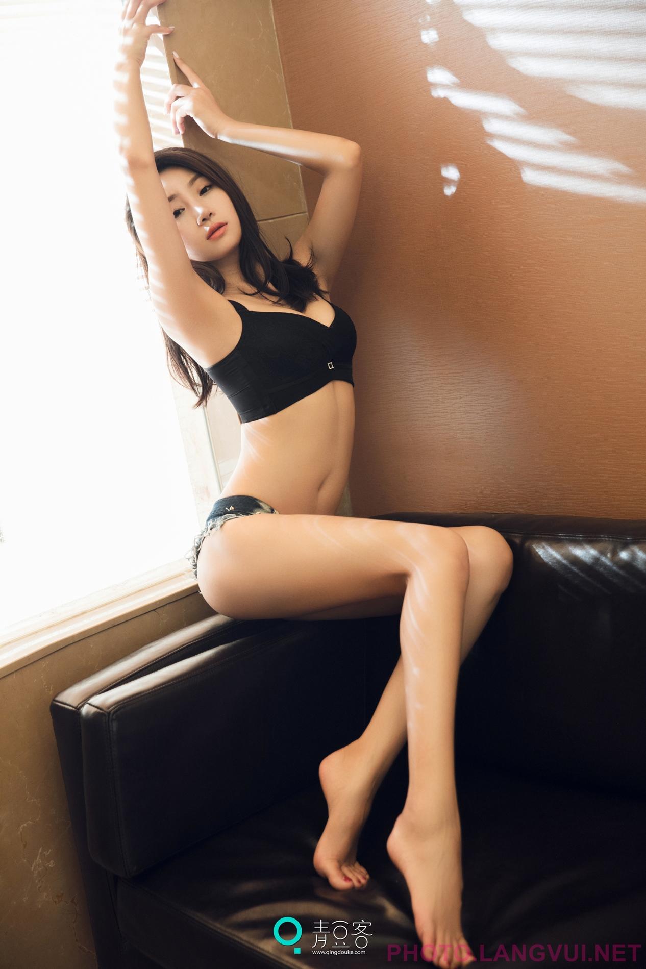 QingDouKe Vol 2017 05 03