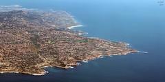 Lunada Bay & Point Vicente
