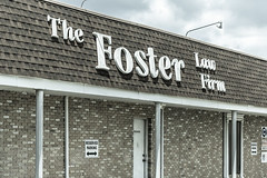 The Foster Law Firm