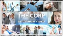 New Company Presentation - 22
