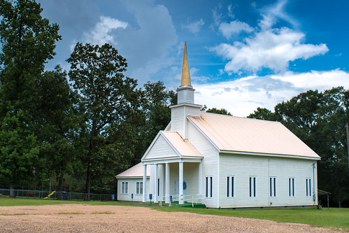 smcpentaxa24mmf28 church osyka mississippi unitedstates us