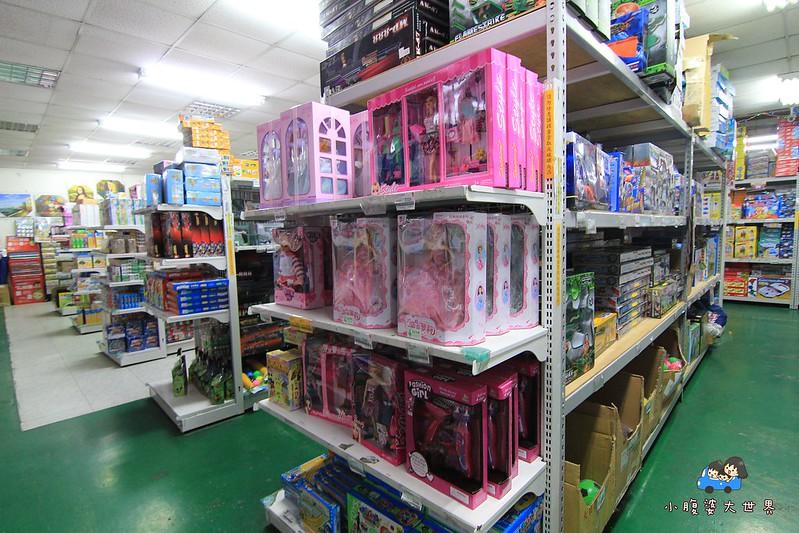 玩具特賣2 006