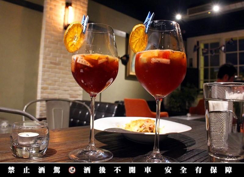 35869784622 e1058984ab b - 熱血採訪 | 餐酒館心享食,日法元素創意料理,營業至凌晨的歐式工業風小酒館