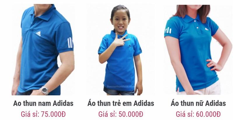 ao-thun-gia-dinh-adidas