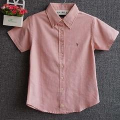 #ralphlauren #polo #rl #tshirt #design #style #cotton  #discount #shopping #beautiful #brand #sweet #girls #boys #accessories #бренд#детскаяодежда #оптом #wholesale#ملابس_اطفال #موسم_الشتاء #الجملة #summer #tops ~~~~ ,❤⭐👕👍 new u