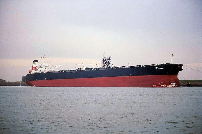 Al Tahreer-2