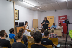 Ruta Contacontes LOrxa 2017-4
