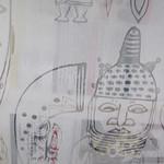 Silk Painting Workshop