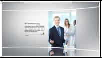 New Company Presentation - 64