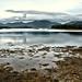 Loch Na Keal, Mull, Scotland