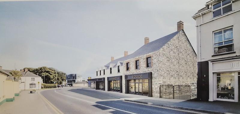 Dunshaughlin Escorts - Vivastreet