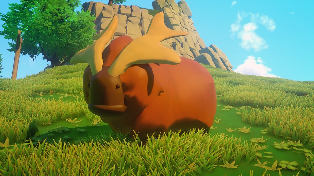 why prideful sloth gave up aaa studio life to create ps4 s yonder