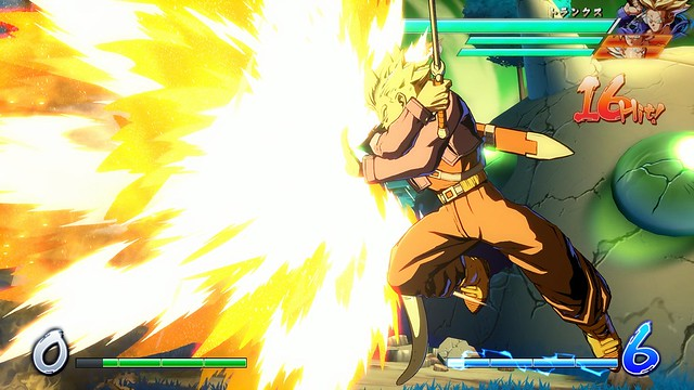 dragonball-fighterz_170721 (17)