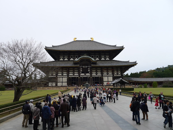 310-Nara
