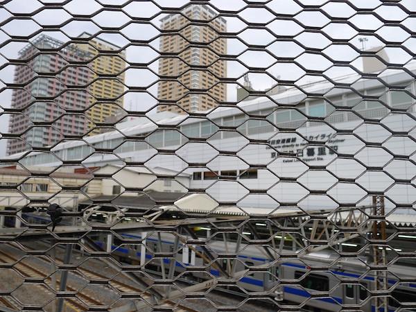 423-Tokyo