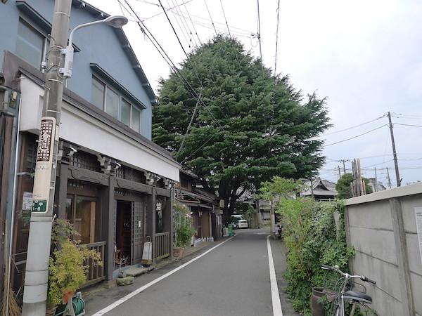 415-Tokyo