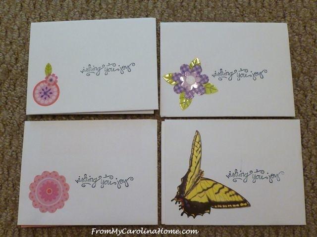 Lenora's cards 3