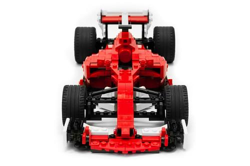 Ferrari SF70H (2)