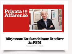 PA_skandal_större_än_PPM
