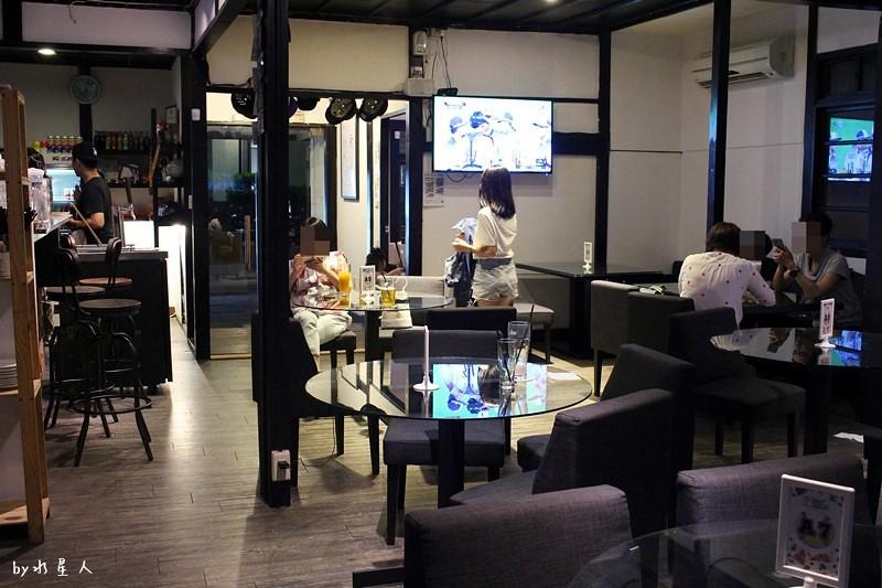35977160116 69545f31b2 b - 熱血採訪 |  大和17,棒球主題咖啡餐酒館,大螢幕轉播運動賽事,日式老宅改建