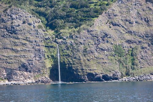 Azores_SaoJorge_2017-145.jpg