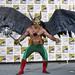 Comic-Con 2017 - Masquerade