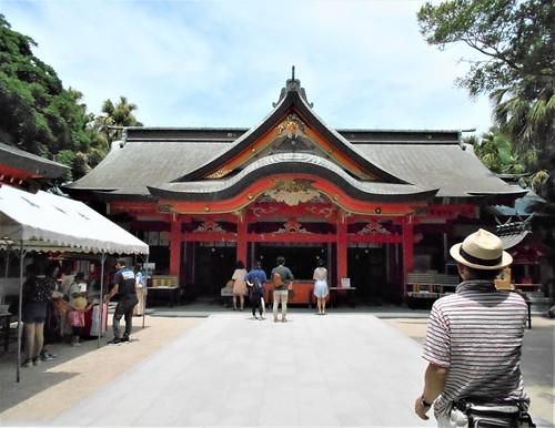 jp-aoshima-ville-île (5)