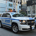 NYPD HWY 2 5661 by Emergency_Vehicles