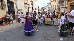 Ball dels Locos Olleria Magdalena-7