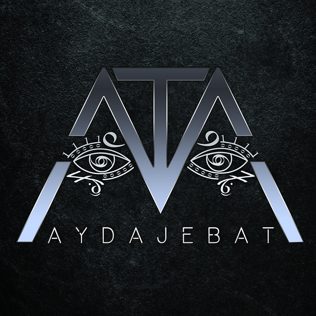 Ayda Jebat MATA
