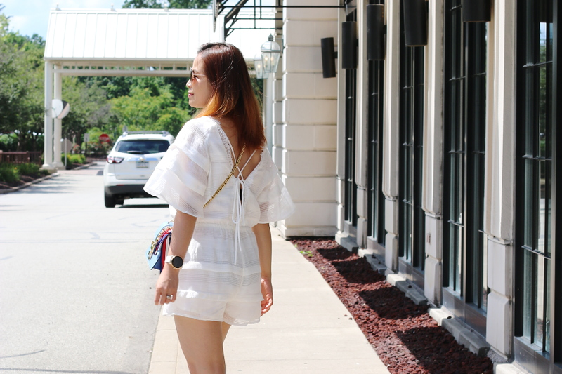 low-back-white-romper-fossil-watch-3