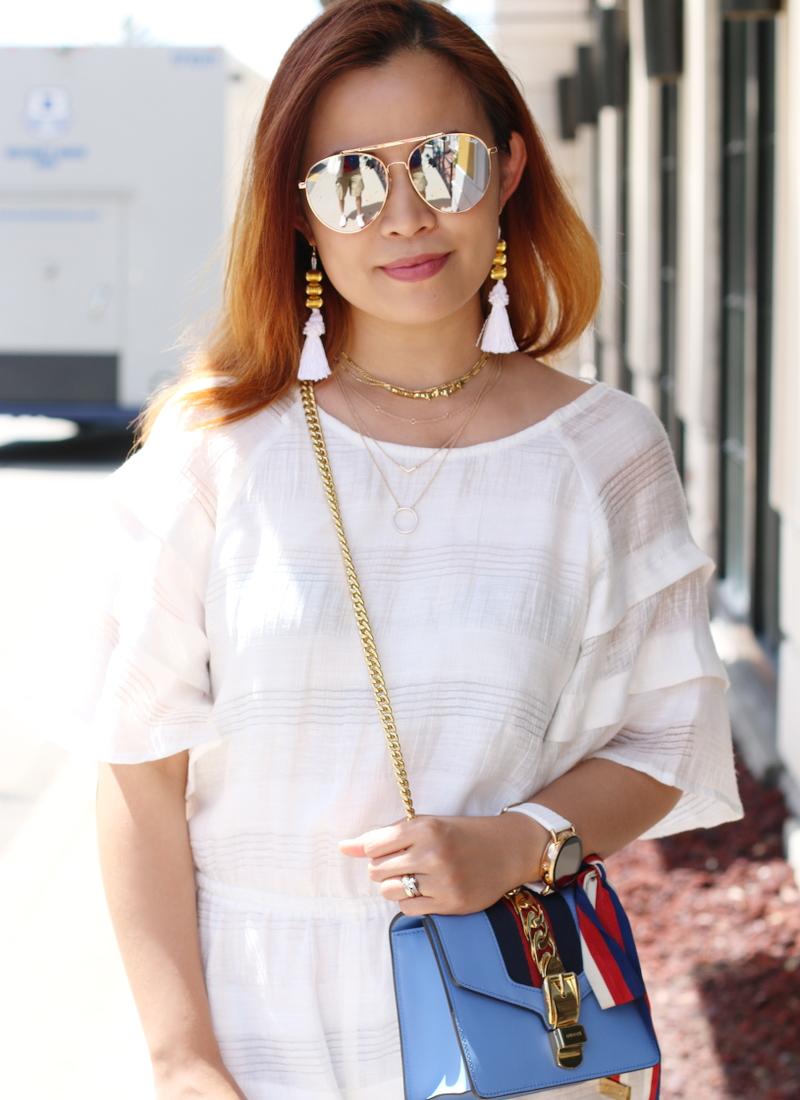 quay-australia-mirrored-sunglasses-tassel-earrings-layered-necklaces-9