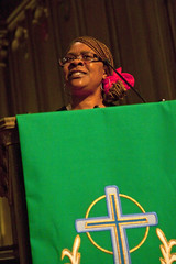 Shirley Perez Mother of a Special Needs Child Illinois Health Care Covenant Chicago Temple 7-18--17 1480