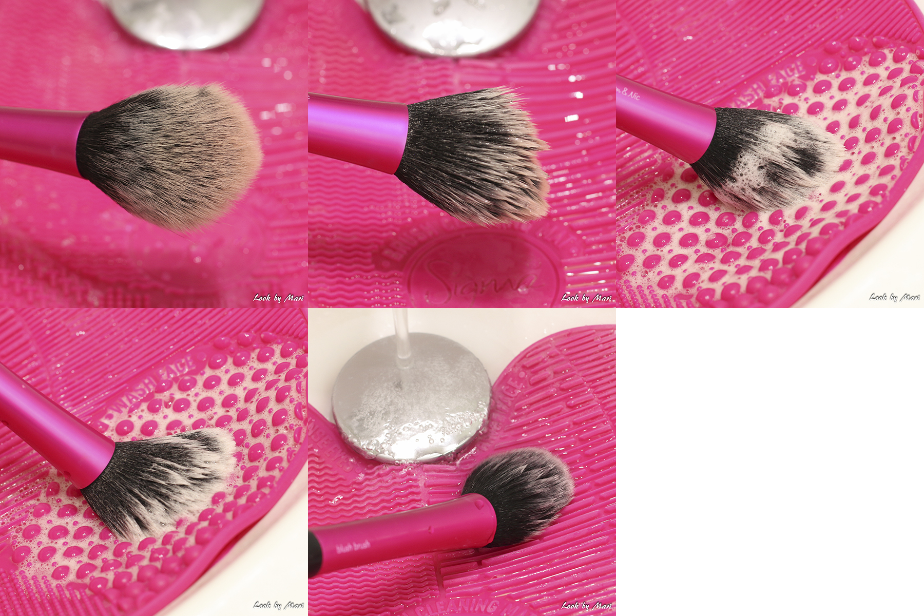 12 real techniques blush brush review price kokemuksia sokos stockmann blogi