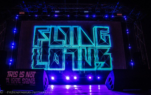 Flying_Lotus (4)