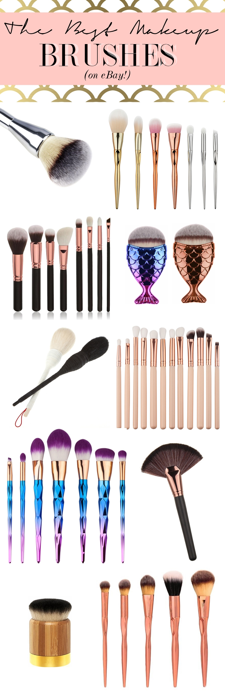 best-cheap-ebay-makeup-brushes