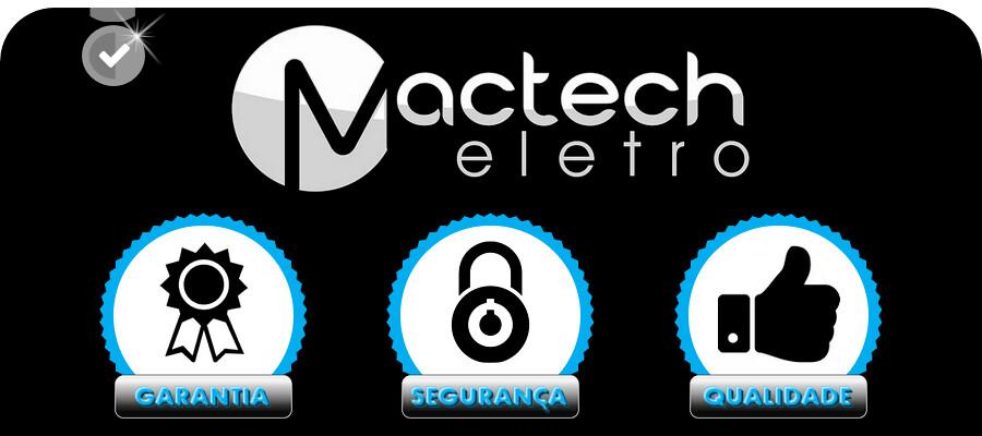 Mactech Eletro
